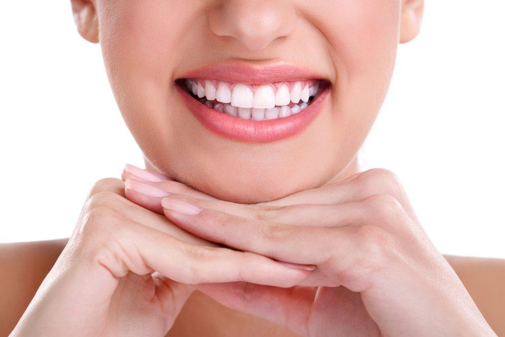 Best home teeth whitening kits UK