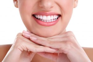 Best home teeth whitening kits UK
