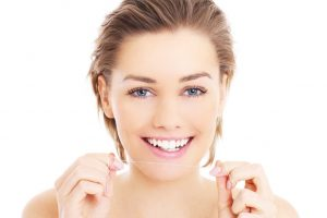 dental tips to look younger and feel great