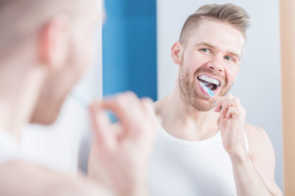 Best Teeth Whitening oothpaste