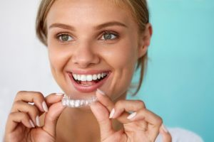 Cheap Teeth Whitening - it's easy and safe