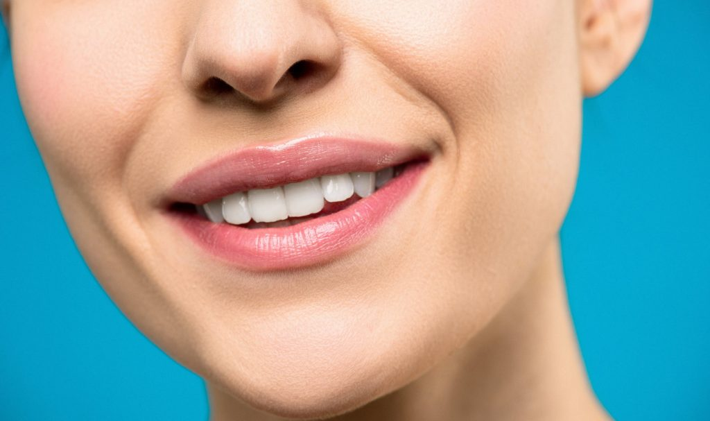 Everything You Need To Know About Teeth Whitening